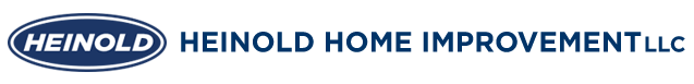 Heinold Home Improvement LLC